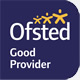 Ofsted - Good Providor